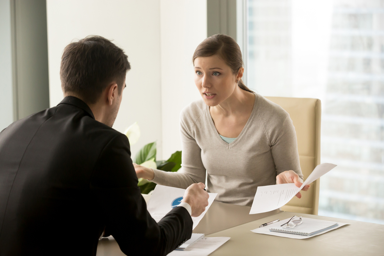 Benefits Of Hiring Divorce Lawyer Adelaide - Lore Blogs