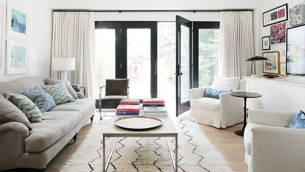 How Much Does An Interior Designer Cost in Adelaide? - Lore Blogs