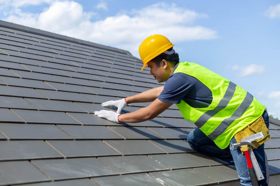 Adelaide Roof Repair Replacement Contractors Roof Specialist Sa