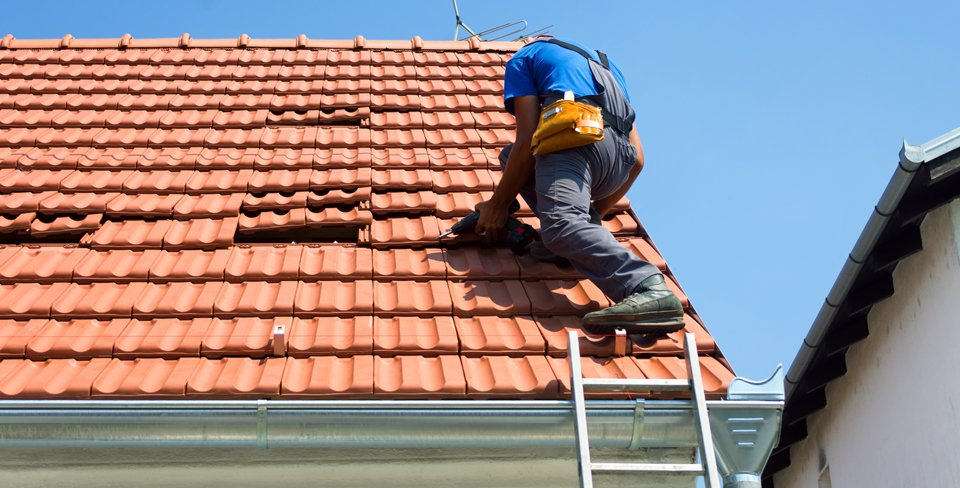 How Important Is Roof Restoration in Melbourne? - Lore Blogs